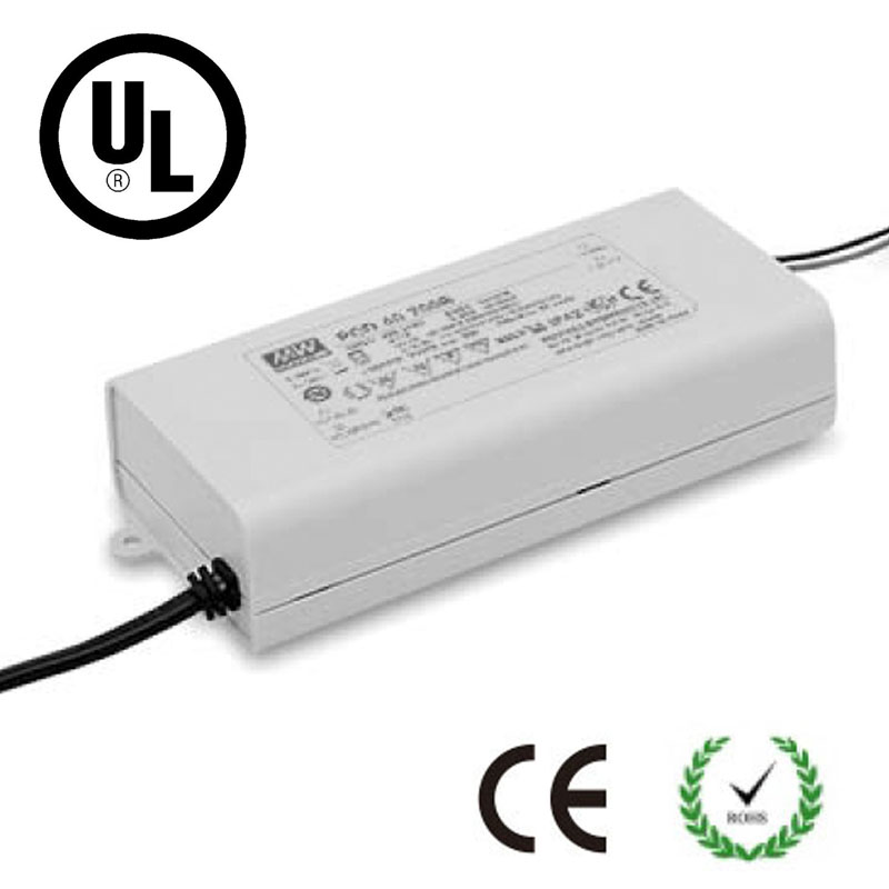 CE UL IP42 Triac 40W Dimmable LED Driver AC110V 220V 240V to DC 350mA Power Supply 700mA 1050mA 1400mA Transformer Regulator kvp 24200 td 24v 200w triac dimmable constant voltage led driver ac90 130v ac170 265v input