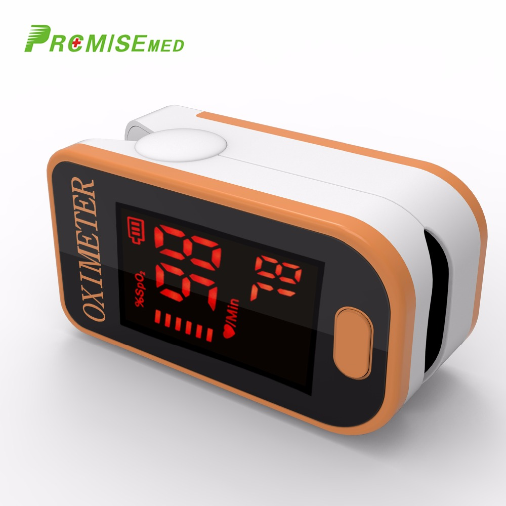 PRO-F4 Finger Pulse Oximeter,Monitoring Health Device For Medical And Daily Sports SPO2 Pulse Heart Rate CE Approval-Yellow pro f4 finger pulse oximeter heart beat at 1 min saturation monitor pulse heart rate blood oxygen spo2 ce approval green