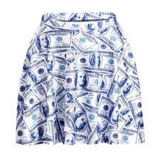 Europe Popular USD font b Women b font Sexy Pleated font b Skirts b font Tennis