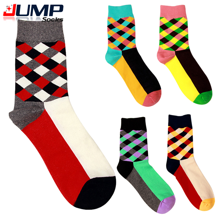 Popular Designer Dress Socks-Buy Cheap Designer Dress Socks lots ...