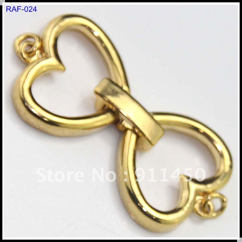 jewelry clasp types Picture More Detailed Picture about Fashion
