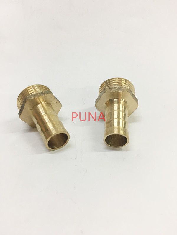 Free Shipping Hot Sale Copper Pipe Fitting Mm Water Pipe Fittings