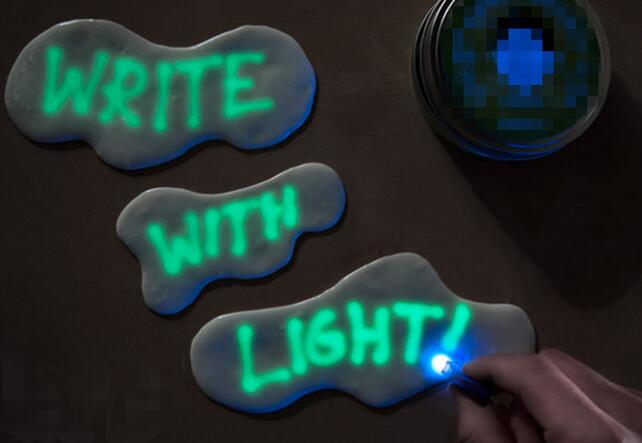 Education-Luminous-Shining-Bright-In-Night-Dark-Bouncing-Silly-Putty-Handgum-Toy-with-Box-Magnet-Plasticine-Free-Shipping-1