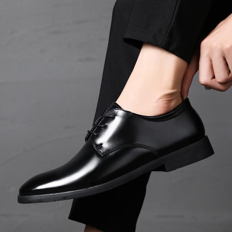 black dress shoes (20)