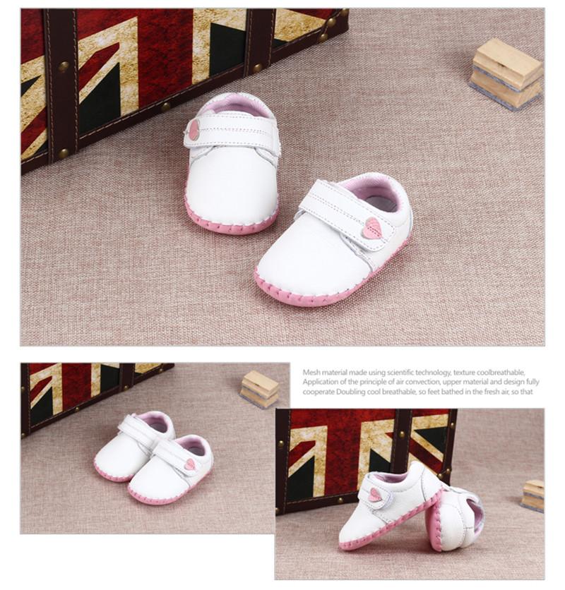 Shoes (7)