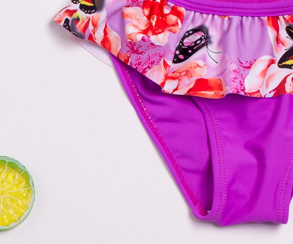 ST137 girls swimwear-detail06