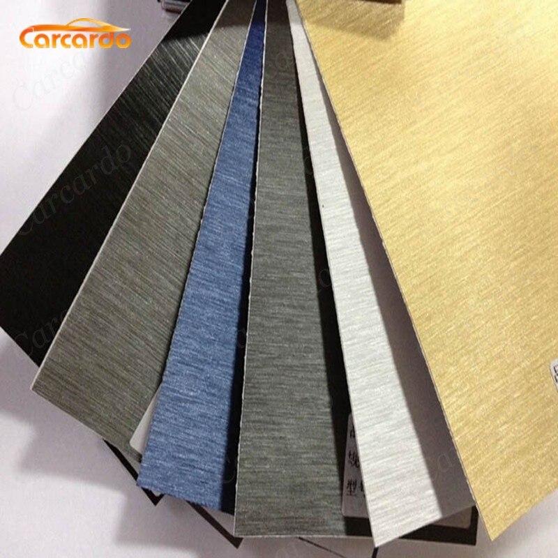 carcardo-fontb1-b-font-pc-fontb1-b-font52mx50cm-aluminum-brush-vinyl-car-wrap-aluminium-vinyl-car-st