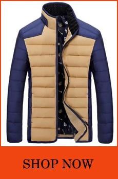 men down coat 7