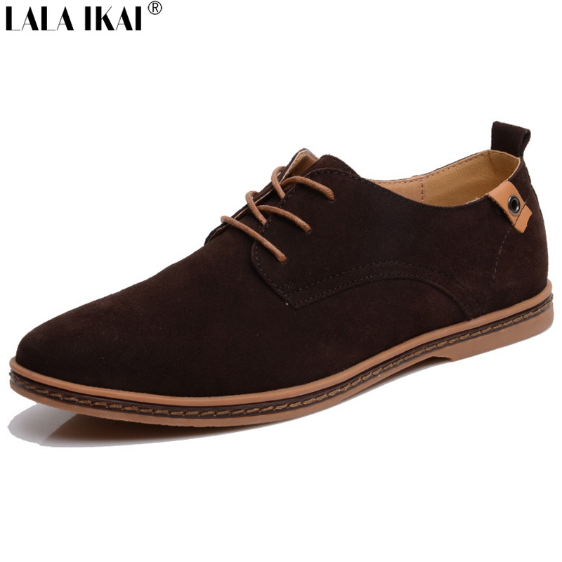 dbbe46c6405c Buy popular mens shoes   Up to OFF49% Discounted