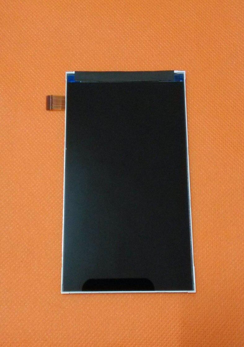 LCD d'origine Assemblée D'écran D'affichage pour Jeep Z6 robuste Smartphone IP68 Étanche téléphone Livraison gratuite