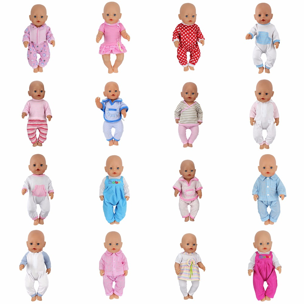 Boy Baby Dolls Reviews - Online Shopping Boy Baby Dolls Reviews on ...