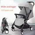 Baden cochecito de bebé paraguas coche cochecito de bebé niño plegable portátil bicicleta de bolsillo recién nacido