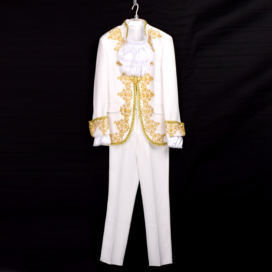 Prince Suits (4)