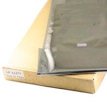 100% Original Genuine A1377 Battery For APPLE mac air MacBook Air A1369 A1405 A1466 A1496 A1377 MD231 MD232 MC965 MC966