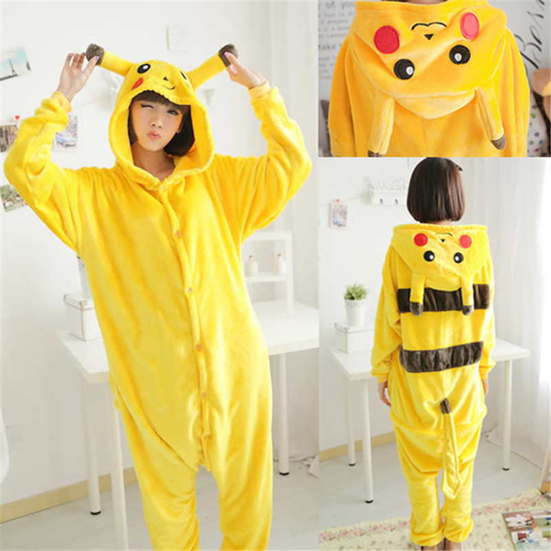 Adult Character Footed Pajamas Reviews - Online Shopping Adult ...