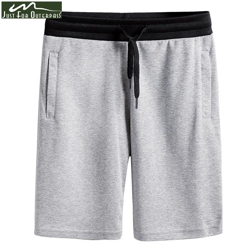 Popular Patchwork Shorts Men-Buy Cheap Patchwork Shorts Men lots ...