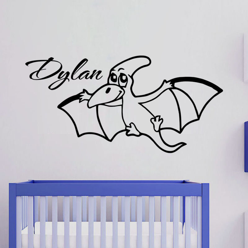 Compare Prices On Vinyl Dinosaur Online ShoppingBuy Low Price - Custom vinyl wall decals dinosaur
