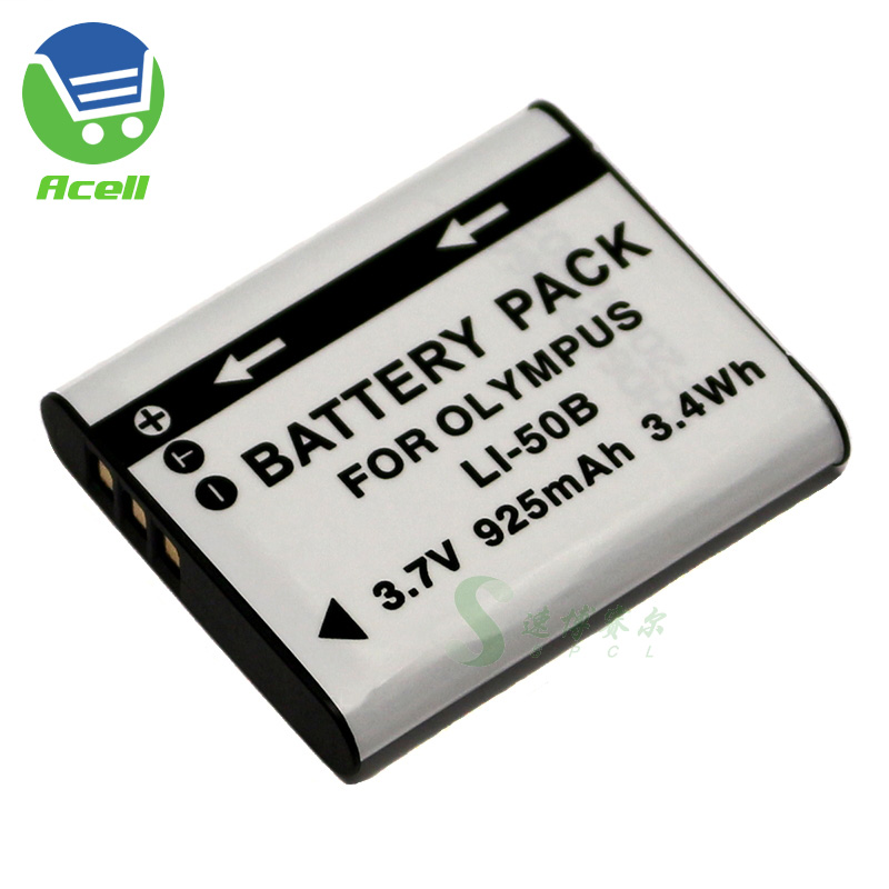SP70 SP70A Battery for <font><b>SONY</b></font> H.ear On/<font><b>MDR</b></font>-<font><b>100ABN</b></font> / H.ear On 2/WH-H900N / <font><b>MDR</b></font>-1RBT Wireless Headphones image