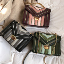 2019 Mini Flap Famous Brands luxury handbags Women