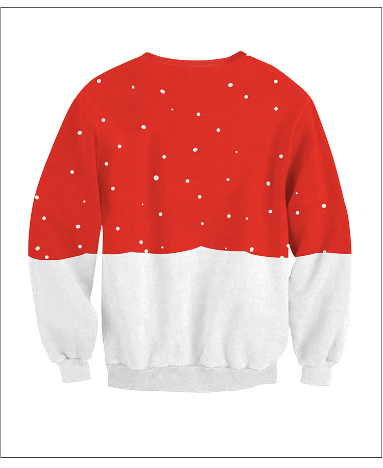 mens ugly christmas sweater 24
