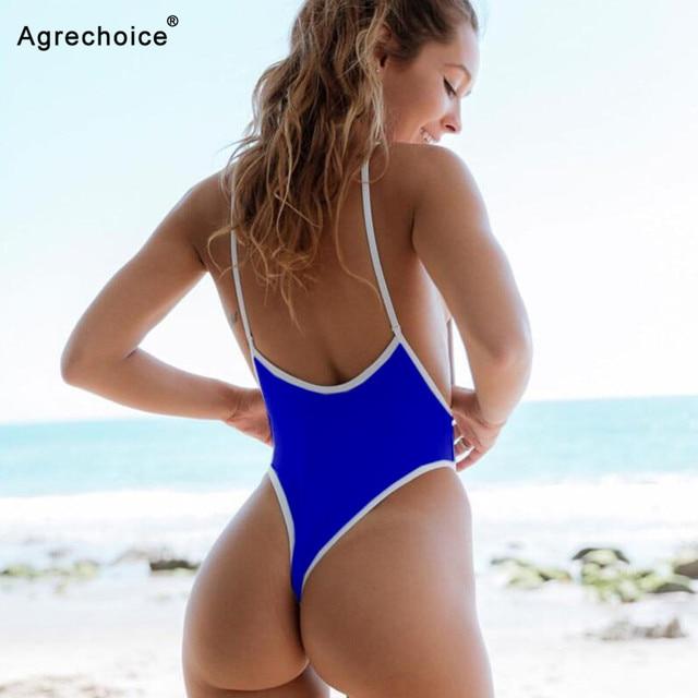 Seksowny strój kąpielowy - aliexpress