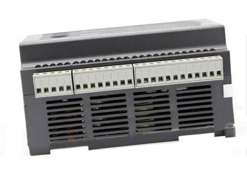 New Original DVP32ES200TC Delta PLC ES2 series 100-240VAC 16DI 16DO Transistor output meikon бокс meikon для nikon j5 kit с объективом 10 30мм
