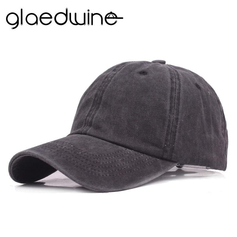 Glaedwine Women Snapback Caps Men Baseball Cap Hats For ...
