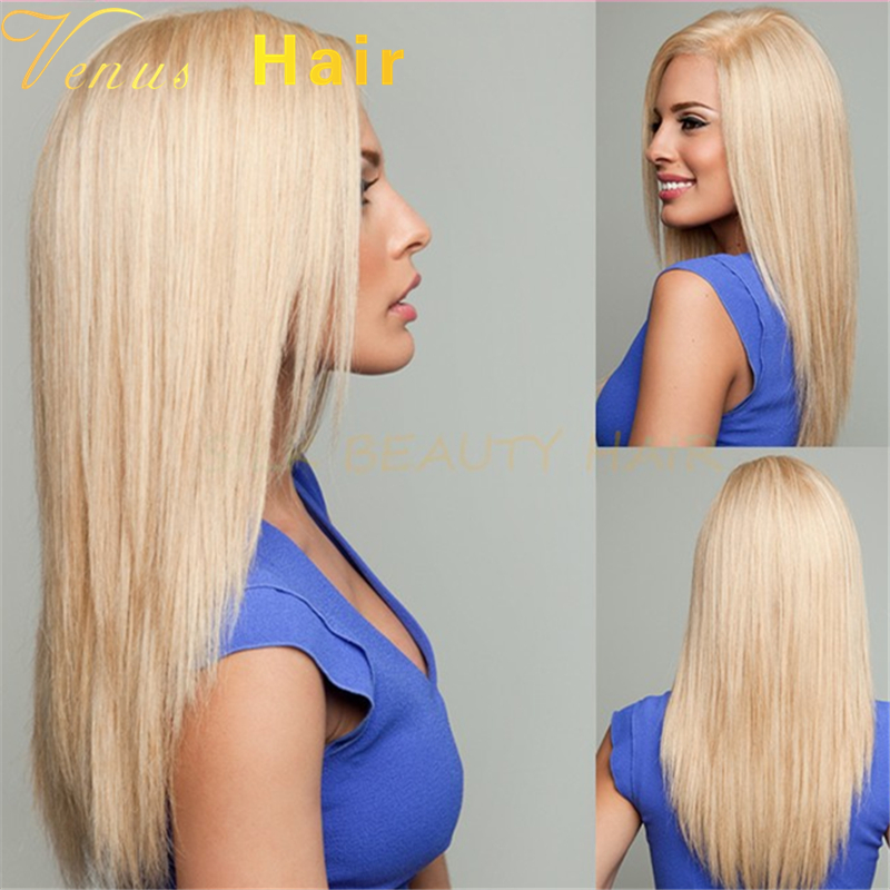 chicksonline.gq offers cheap, natural affordable human hair wigs, African American wigs, lace front wigs and celebrity wigs for women and men. Explore the any kinds of .