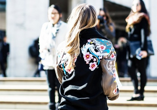 trend-report-embroidered-bomber-jackets-1621714-1452719235.640x0c