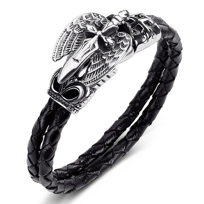 Men Jewelry Men Women Angel...