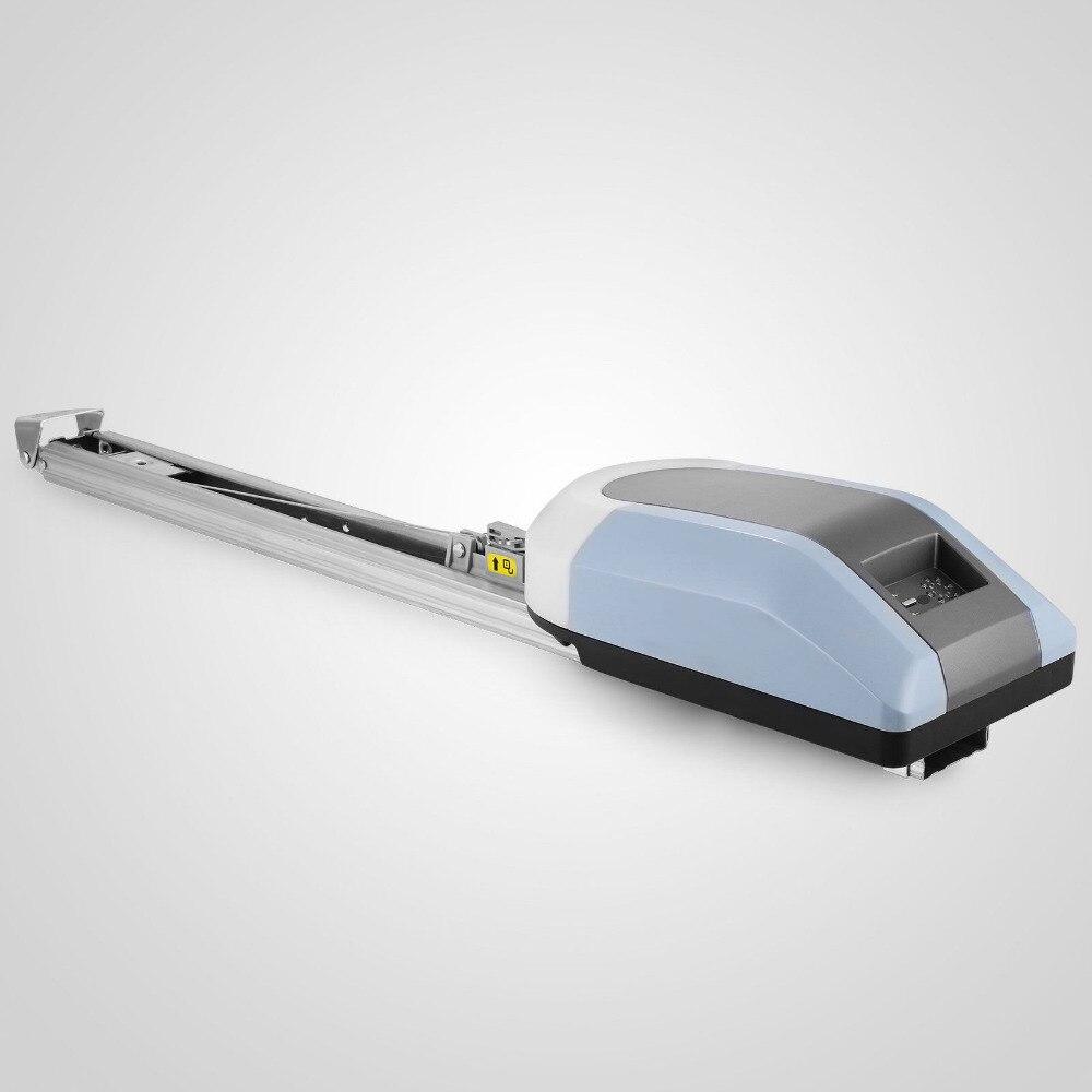 Electric Home Tool Automatic Garage door opener Electric 800N Heavy Motor Operator 220V 120W