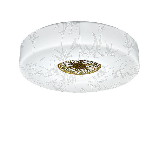 modern ceiling light lamparas de techo plafoniere lampara techo salon bedroom light for home led ceiling