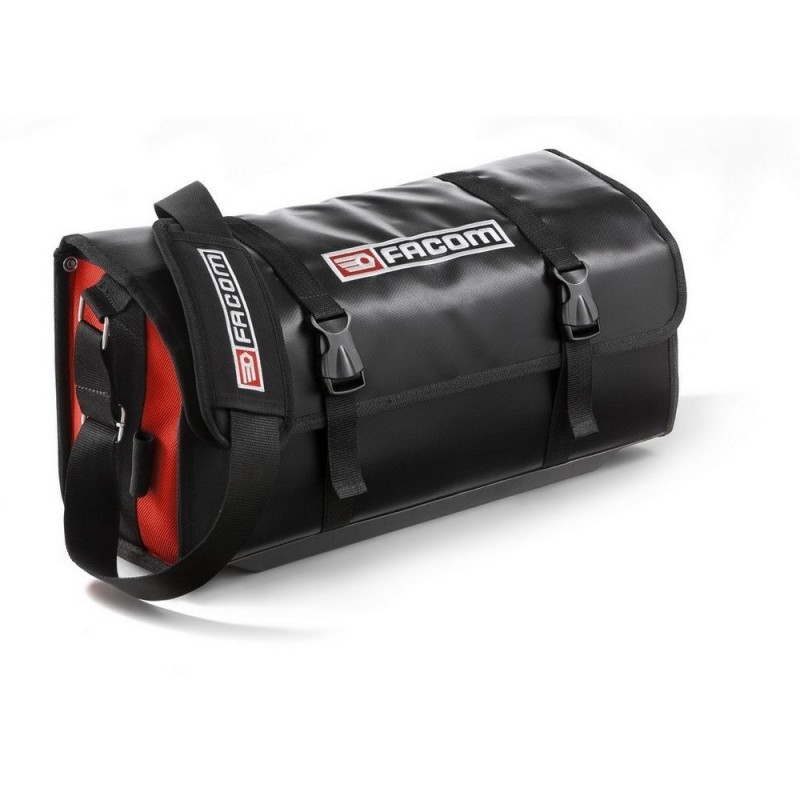 FACOM BS. LMBC-Textile Bag PVC 50 Cm