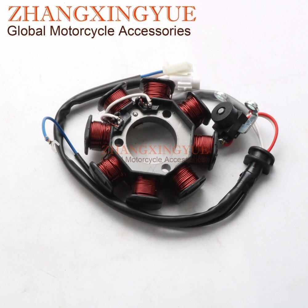 zhang1402