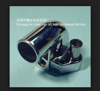 Protótipo de usinagem CNC para as peças do carro de aço inoxidável  Can pequenas encomendas  fornecendo amostras|machining|machining parts|  -