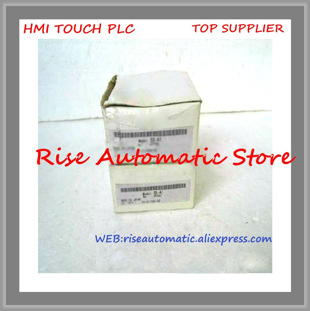 New Original Amplifier SS-A1 high-quality free shipping 10pcs lot p2003bea a1 gnd a1 gnc a1 gne a1 gna new original quality assurance