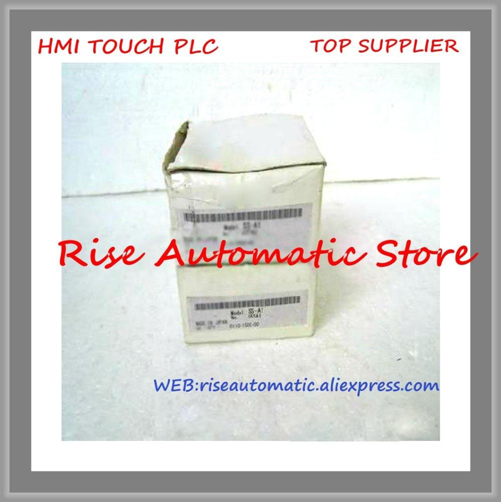 New Original Amplifier SS-A1 high-quality original and sbc 357 4m rev a1 386 cpu high quality