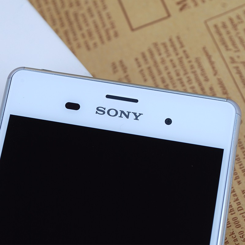 Sony-Xperia-Z3-20MP-Camera-D6603-D6653-Z3-Quad-core-Android-Cell-phone-RAM-3GB-ROM (3)