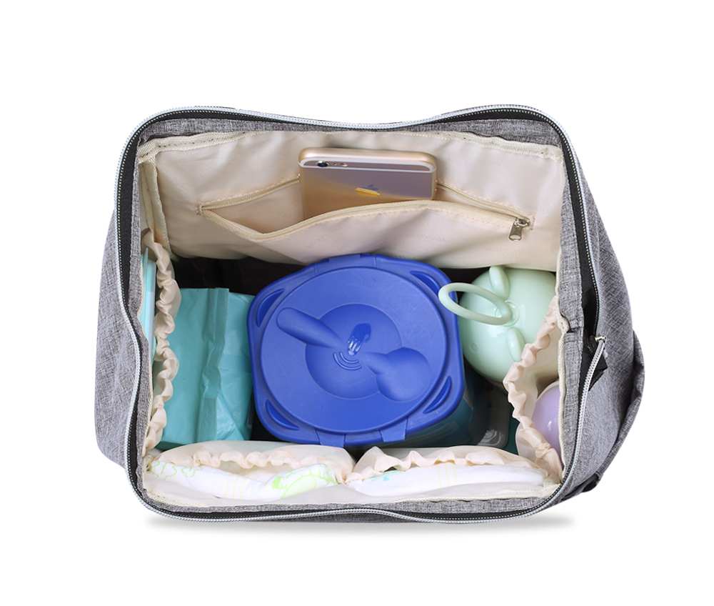 HTB1LVI1cLWG3KVjSZPcq6zkbXXa8 Insular Brand Nappy Backpack Bag Mummy Large Capacity Stroller Bag Mom Baby Multi-function Waterproof Outdoor Travel Diaper Bags