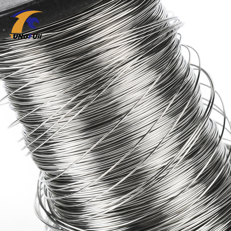 Stainless Steel Wire 0.4mm Jewelry Accessory Beading DIY100 Meter Fast Shipping