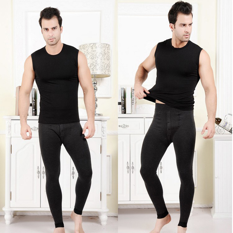 Heavyweight Thermal Underwear Promotion-Shop for Promotional ...