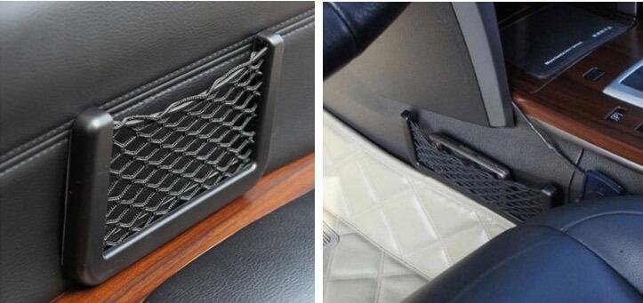 Anillos de Audi Pegatinas Calcomanías x3 6CM X 2CM Etiqueta engomada del cromo cantidad Limitada