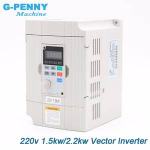best variable frequency drive list