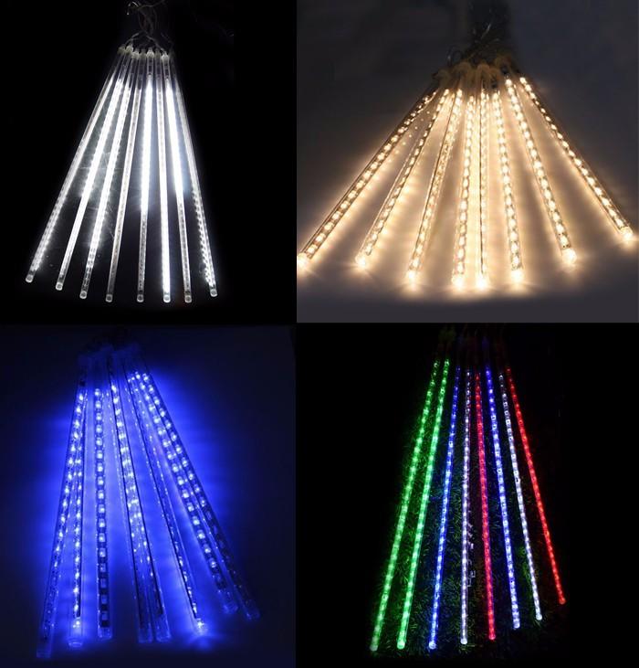 led rain lights (4)