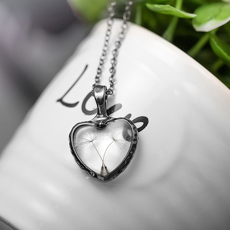 DesignerPulse Beautiful Chain /& Pendant Open and Close Style Sweetheart Locket To Keep Loved One Close to Our Heart