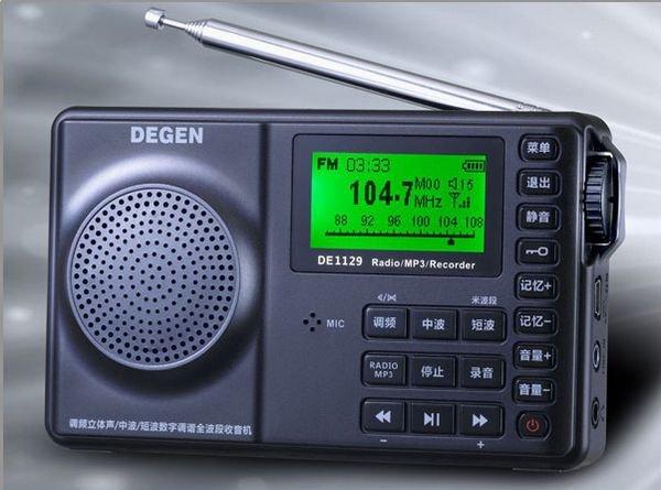 Best Radio Fm Rds Portable Images - Joshkrajcik.us - joshkrajcik.us