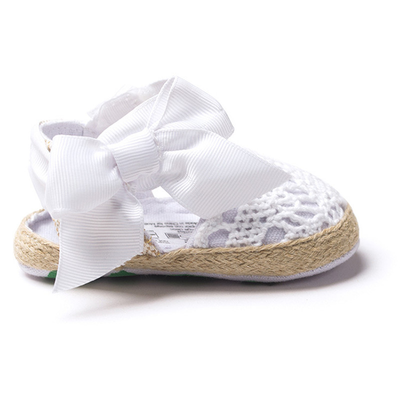 2017-New-Design-Baby-Girl-Sandals-Butterfly-knot-Knitting-Print-Hook-Loop-Soft-Sole-Newborn-Baby-Shoes-Wholesale-2