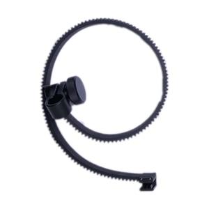 Image 4 - Feiyutech ak série siga foco anel engrenagem dslr câmera ak2000 ak4000 handheld cardan câmera estabilizador estabilizador acessórios