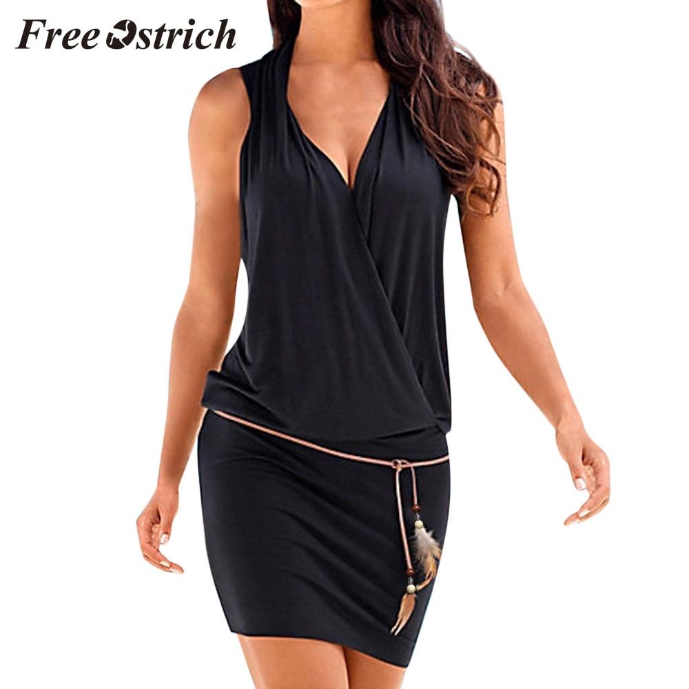 Black Stretchy Soft Net Fishnet Mini Tank Dress Beach Coverup Underdress M//XL US