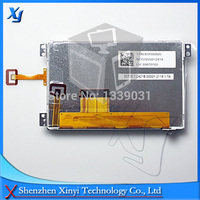100% testado para VW RNS 310 Skoda RNS 315 L5F30872P02 screen Display LCD de Toque de Navegação Do Carro
